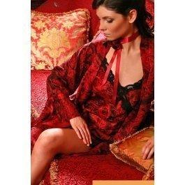 Купить кимоно Mia-Mia 5553