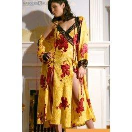 Купить кимоно Mia-Mia 5569