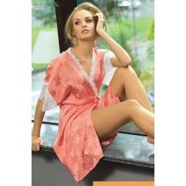 Купить кимоно Mia-Mia 5803
