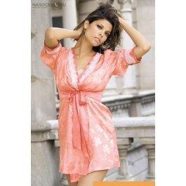 Купить кимоно Mia-Mia 5807