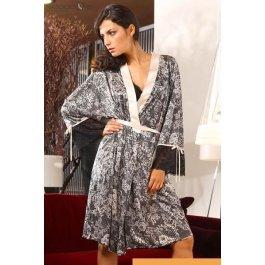 Купить кимоно Mia-Mia 7643