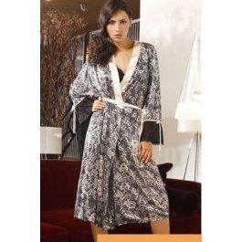 Купить кимоно Mia-Mia 7647