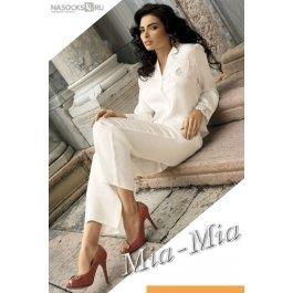 Купить комплект Mia-Mia 15006