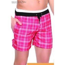 Купить шорты пляж. кор.  д/мужчин MacCarrain 44017