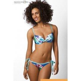 Купить купальник (пуш-ап + бикини) Marc & Andre L1401-772