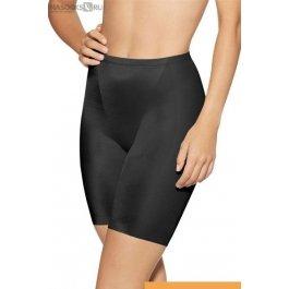 Купить панталоны BALI 8058
