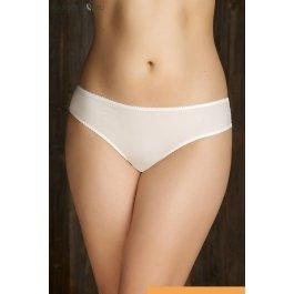 Купить трусы жен. бразилиана Dimanche lingerie 3485
