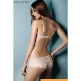 Купить трусы жен. панти Dimanche lingerie 3292
