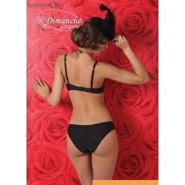 Купить трусы слип Dimanche lingerie 3051