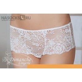Купить трусы шорты Dimanche lingerie 3116