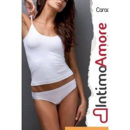 Купить майка корректирующая IntimoAmore seamless Caraco basic