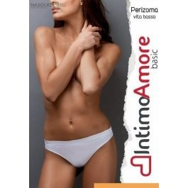 Купить трусы стринг IntimoAmore seamless Perizoma VB basic