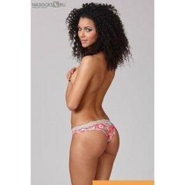 Купить трусы жен. бразилиана lovelygirl 8955