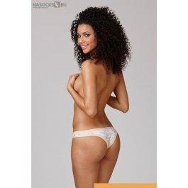 Купить трусы жен. бразилиана lovelygirl 9038