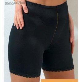 Купить панталоны жен. Modin 11412