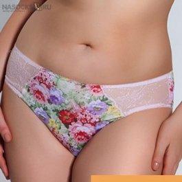 Купить трусы жен. бразилиана ONLYVIPS 20 010