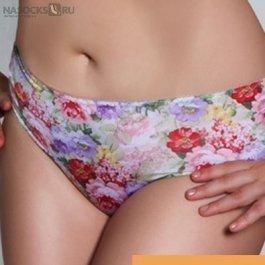 Купить трусы жен. панти ONLYVIPS 20 012