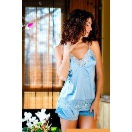 Купить комплект: топ и шорты Rosa Selvatica Cm 77 1