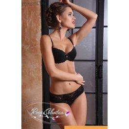 Купить трусы жен. панти Rosa Selvatica Sl 61 3