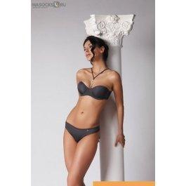 Купить трусы жен. стринг Rosa Selvatica Sl 38 3