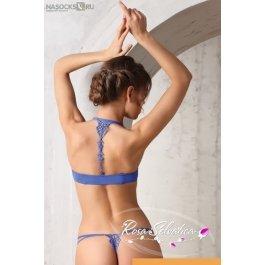 Купить трусы жен. танга Rosa Selvatica Sl 38 1