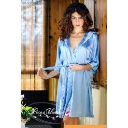 Купить халат-кимоно Rosa Selvatica Vs 77 1