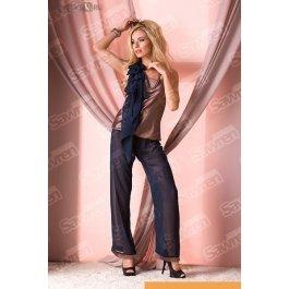 Купить пижама жен. Sawren Aurora Pyjama