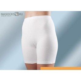 Купить панталоны жен. Tango 71274
