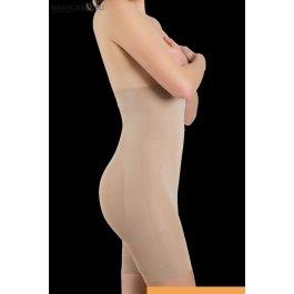 Купить панталоны корректирующие Ysabel Mora YM-16511