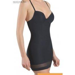 Купить платье корректирующее Ysabel Mora YM-19626