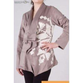 Купить кардиган DKNY Sleepwear 2113106