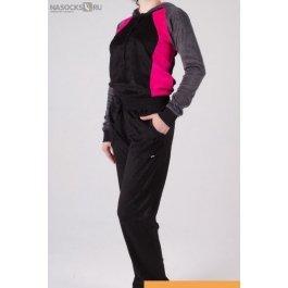 Купить комбинезон для девочки DKNY Sleepwear 2013194