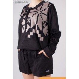 Купить комбинезон для девочки DKNY Sleepwear 2513106