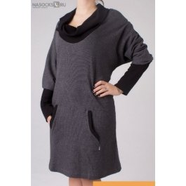 Купить туника DKNY Sleepwear 2313172
