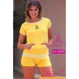 Купить комплект женский Lancetti LB 1052