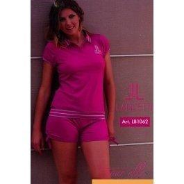 Купить комплект женский Lancetti LB 1062