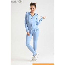 Купить к-т (худи + брюки) NicClub Lolipop 1501