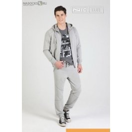 Купить костюм (куртка+брюки) NicClub Aspetto 1501