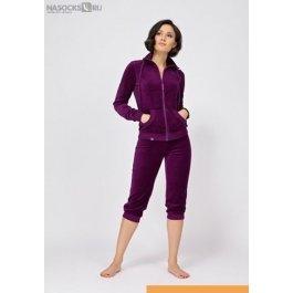 Купить костюм дом NicClub Cinta 1303