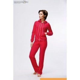 Купить костюм дом NicClub Valentine 1401