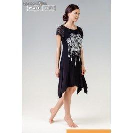 Купить платье NicClub India 1602