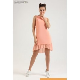 Купить платье NicClub Lolipop 1504