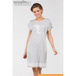 Купить сорочка NicClub Fantasia 1502