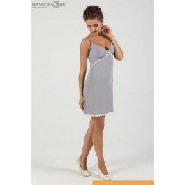 Купить сорочка жен. NicClub Elegante casa 1405