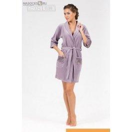 Купить халат-кимоно NicClub Dolce 1601