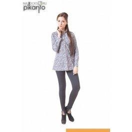 Купить блузка PIKANTO V1507