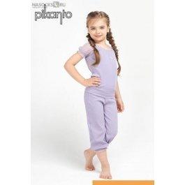 Купить комплект для девочки PIKANTO F1410