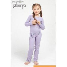 Купить комплект для девочки PIKANTO F1430