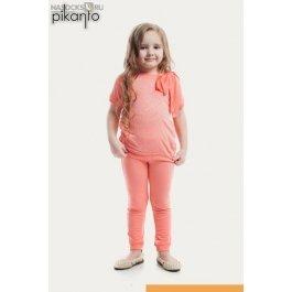 Купить комплект для девочки PIKANTO F15-09