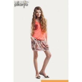 Купить комплект для девочки PIKANTO N15-016